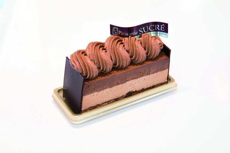 ショコラ・ボヌール